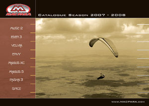 Catalogue-season-2007-2008